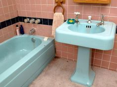 Awesome Tips From The Pros On Painting Bathtubs And Tile