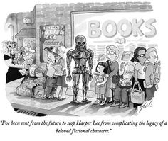 -via New Yorker Cartoons