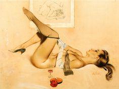 Illustrator: Frits Willis