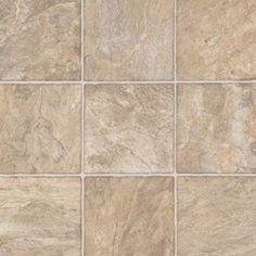 sahara sand visit for all your flooring needs vinyl sheet