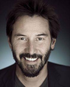Keanu Charles Reeves