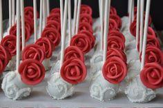 Google Image Result for http://mykcbakes.files.wordpress.com/2012/02/rose-cake-pops.jpg%3Fw%3D640