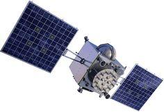 Risultati immagini per satellite.