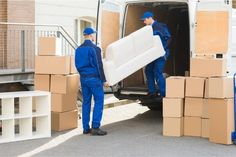 Movers and Packers in Dubai, Moving Companies in Dubai, Removals, Relocation. House, Villa Movers Shifting and Storage Services in Dubai. Best Moving Companies, Companies In Dubai, Moving Services, Furniture Removalists, Furniture Movers, Moving Furniture, Furniture Websites, Furniture Companies, Station Wagon