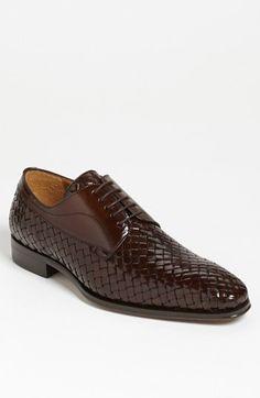 163 Best Mezlan Shoes Images Mezlan Shoes, Shoes, Dress Shoes Mezlan Nordstrom Shoes