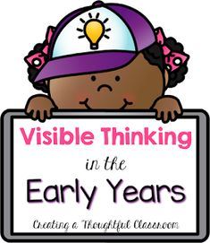 Creating a Thoughtful Classroom: Generate, Sort, Connect, Elaborate - Visible Think. Inquiry Based Learning, Student Learning, Learning Activities, Visible Thinking Routines, Visible Learning, Primary Classroom, Classroom Ideas, Teacher Toolkit, Deep Thinking