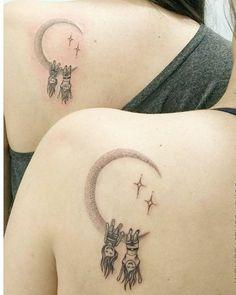 9 Mejores Imágenes De Tatuajes Familia Simbolos Awesome Tattoos