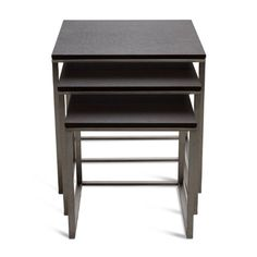 http://smithereensglass.com/blu-dot-minimalista-nesting-graphite-p-5759.html