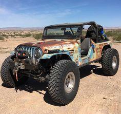 Save by Hermie Jeep Willys, Cj Jeep, Willys Wagon, Jeep Truck, Pickup Trucks, Buggy, Jeep Ika, Jeep Garage, Badass Jeep
