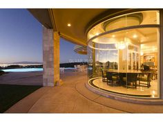 $9,975,000---45 Club Vista Dr, Henderson, NV 89052 (MLS # 1353216) - Las Vegas Homes For Sale   MyLvHomeSales.com
