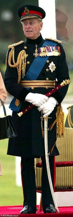 Elizabeth Philip, Princess Elizabeth, Queen Elizabeth Ii, Prince William And Harry, Prince Andrew, Prince Charles, Prince Philip Death, Prince Phillip, George Vi