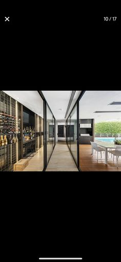 Cellar, Mansions, House Styles, Home Decor, Decoration Home, Manor Houses, Room Decor, Villas, Mansion