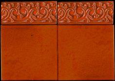 Emery & cie - A Propos - Palette du Mois - 2009 10 - Page 05