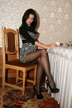 Love Pantyhose Pictures Like 115