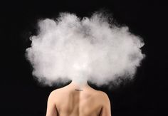 7 Ways 2015 Was Defined By #MentalHealth. Let's break it down...