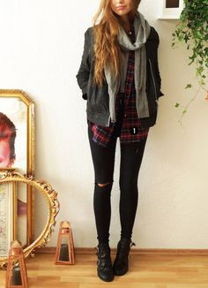 Get this outfit