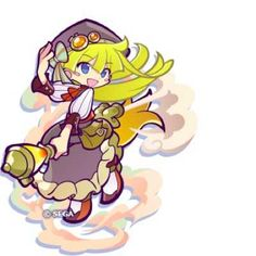 Kawaii Wallpaper, Princess Peach, Witch, Character Design, Board, Anime, Fictional Characters, Kawaii Background, Witches