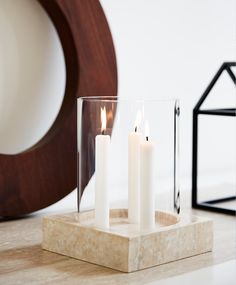 O Residence - Shareen Joel Design | Interior Design, Interior Architecture & Industrial Design Melbourne