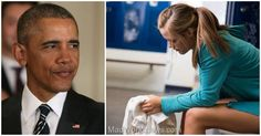 Obama Admin Just Threatened Every Public School & Parents Need To Know