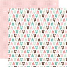 Afbeelding van http://www.echoparkpaper.com/collections/bundle-of-joy-girl/images/BJG45007_Newborn.jpg.