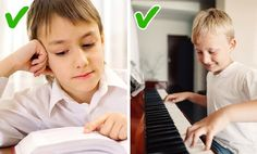 Psychologists Share 3 Stages of Boys' Development Every Parent Should Know About Parenting, Boys, Minden, Inspiration, Nails, Health, Art, Child Development, Sons