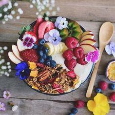#6hoursleep #fruits #veggies #naturalenergy #healthyliving #vegetarian #healthylife #balancedlife #sleep