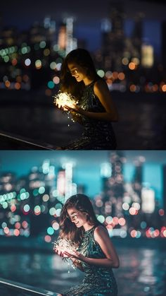 Six Photography Tricks For Digital Pix Art Photography Women, Smoke Photography, Tumblr Photography, Photography Editing, Night Photography, Creative Photography, Portrait Photography, Night Portrait, Foto Pose