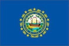 With MMJ Legal in NH, Lawmakers Consider Decriminalization | An article on seacoastonline.com reports that New Hampshire lawmakers have begun to consider the decriminalization (which the article mistakenly refers to as legalization) of the possession of small amounts of cannabis in the state. Lawmakers cite the failure of the drug war, the waste of resources and lives it costs, and the fact that it disproportionately affects minorities.