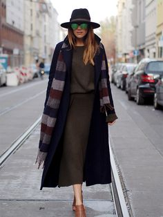 hat, accessories, autumn, fall, 2015, essentials, trends, classics, how to wear
