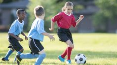 An age-by-age guide to picking the best sport for your child Kids Sports, Sports Women, Hot Wheels, List Of Courses, Oufits Casual, Sport Quotes, Team Apparel, Sport Motivation, National Football League