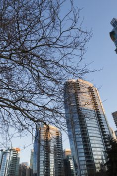 Forget Foreign Buyers: 3 Reasons Toronto, Vancouver House Prices Aren't Coming Down