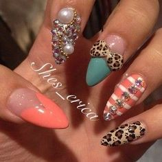 #nailspiration
