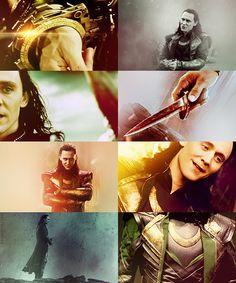 tom hiddleston my graphics loki ? I guess? thor 2 thor 2 the dark world marveledit lokiedit thor 2 spoiler