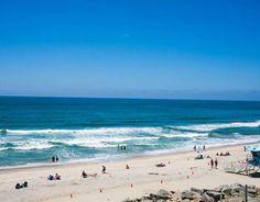 carlsbad-beaches-tamarack-state-beach_1