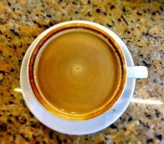 No dejes de mirar el sabor hipnótico del mejor café  #AromaDiCaffé  #MomentosAroma #SaboresAroma #Caracas #Capuccino #Espresso #Café #Latte #LatteArt #BuscandoElCafé #QuieroUnCafé #Tentaciones #Amistad #Coffee #CoffeeHeart #CoffeeLovers #CoffeeMoments #CoffeeTime #CoffeeBreak #CoffeePic #CoffeeAddicts  #InstaCoffee #InstaMoments  Visítanos en el C.C. Metrocenter pasaje colonial.