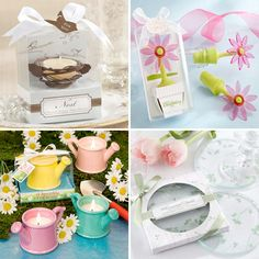how to decorate beautiful spring wedding decorations