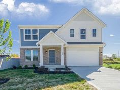 Don't Miss Out On This Incredible Home in Alta View Village Worthington #WorthingtonHomesForSale  292,990 - 4 Bedrooms, 2.1 Bathrooms | Worthington Schools  https://www.thebuckeyerealtyteam.com/property-search/detail/111/217010027/555-alta-view-village-court-worthington-oh-43085/more?tlid=54759293d2764110a72294d73db179ca  New construction in beautiful Alta View Village. This home features a private first floor study with french doors and dining room. Island kitchen with stainless steel…