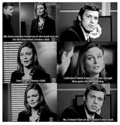 This scene made me cry