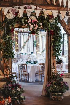 14 wedding ceremonies that will take your breath away belle bringing a touch of elegance and style to weddings and events across hampshire berkshire and surrey hampshire vintage wedding hire guarantee a seamless junglespirit Gallery