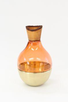 Vase roche bobois marie claire maison pinterest tr s cher cadeau et int rieur - De bobois rots zit ...