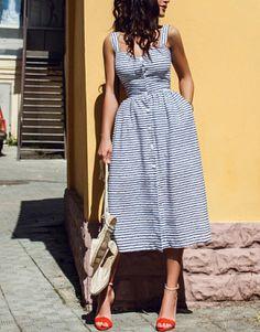 Платье, выкройка №481