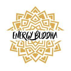 EnergyBuddha Buddha Jewelry, Snowflake Obsidian, Flower Bracelet, Gems And Minerals, Handmade Bracelets, Be Yourself Quotes, Love You, Shop, Te Amo