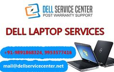 Dell laptops are designed in different shapes and are unique. The metallic body colour ranges from pink, silver to blue, and black body. They are truly designed to fit the customer requirement and influenced the market globally.