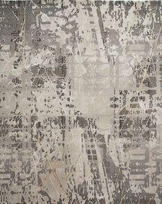 Creative Matters | Salari Fine Carpet Collections
