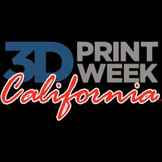 As most of you already know it's #3DPrintWeek in California! We will be giving away a #Free 3D Print! Rules are: Follow @infinite3dsolutions. Post a picture of an STL file with the Hashtags #I3DS and #3DPrintWeek. We will be announcing the winner on Thursday at the #I3DPConference&Expo and #3DPrintDesignShow. STL must be one part and must fit the build platform of a Robo R1. #Infinite3Dsolutions #I3DS #3Dselfie #3Dscan #3Dmodel #3Dprint #3Dprinting #3D #FresnoState by infinite3dsolutions