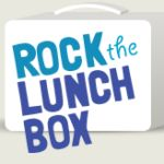 Rock the Lunch Box Sweepstakes! WIN WIN WIN - http://www.couponoutlaws.com/rock-the-lunch-box-sweepstakes-win-win-win/