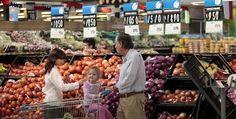 Wal-Mart pide a proveedores eliminar 8 productos químicos
