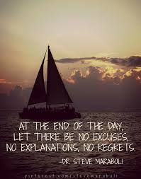 not appreciated quotes - Google Search