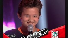 JUAN KARLOS LABAJO Star Magic, Stars, My Love, Sterne, Star