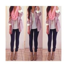Dream~ We Heart It ❤ liked on Polyvore featuring outfits, full outfit and photo